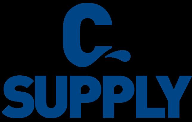 C Supply AB